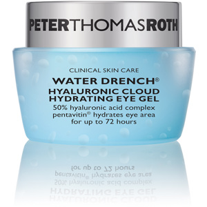 Water Drench Hydrating Eye Gel