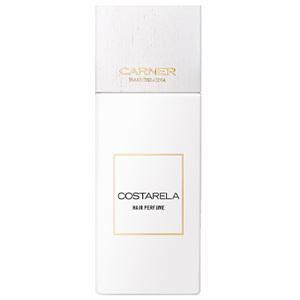 Costarela Hair Perfume, 50ml