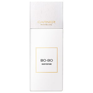 Bo-Bo Hair Perfume, 50ml