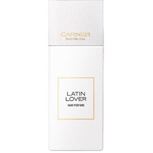 Latin Lover Hair Perfume, 50ml