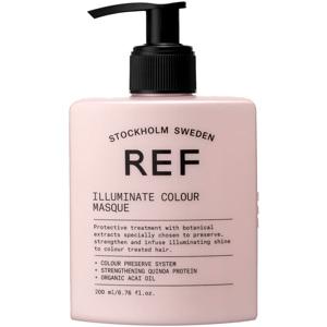 Illuminate Colour Masque