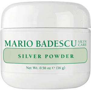 Silver Powder, 16g