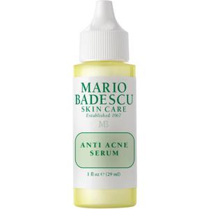Anti Acne Serum, 29ml