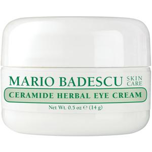 Ceramide Herbal Eye Cream, 14g
