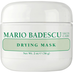 Drying Mask, 56g