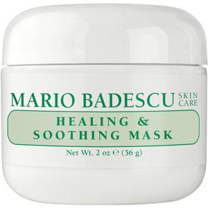 Healing & Soothing Mask, 56g