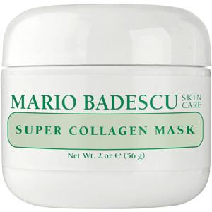 Super Collagen Mask, 56g