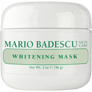 Whitening Mask, 56g