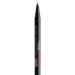 Lift N Snatch Brow Tint Pen