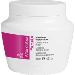 After Colour-Care Mask, 500ml