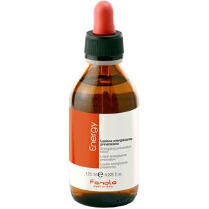 Energy Hair Loss Prevention Lotion, 125ml