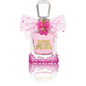 Viva La Juicy Le Bubbly, EdP 50ml