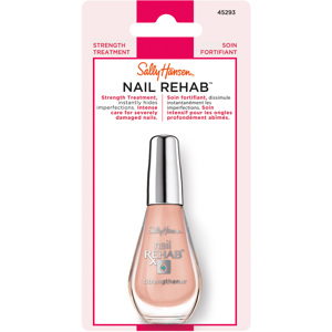 Complete Care Nail Rehab