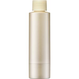 Essence Day Veil SPF30 Refill, 40ml