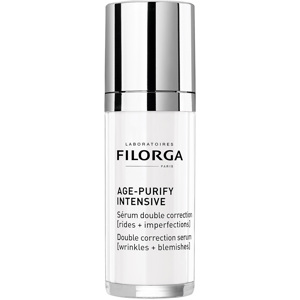 Age-Purify Intensive Serum, 30ml