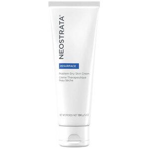 Resurface Problem Dry Skin, 100g