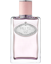 Infusion de Rose, EdP 100ml thumbnail
