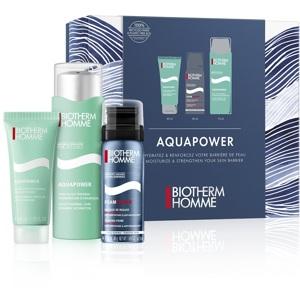 Aquapower Gift Set Pour Homme