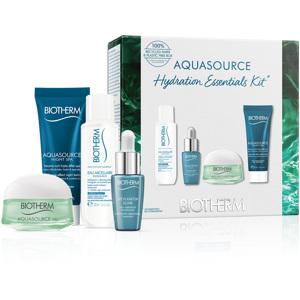 Aquasource Gel Starter Set