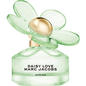 Daisy Eau So Fresh Spring, EdT 50ml