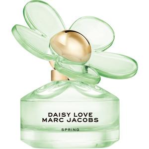 Daisy Love Spring, EdT 50ml