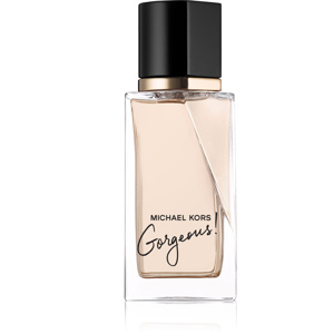 Gorgeous!, EdP 30ml