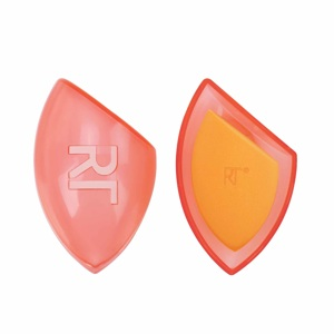 Miracle Complexion Sponge & Travel Case