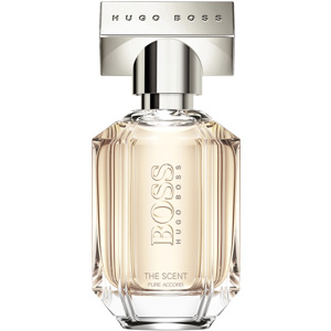 The Scent for Her Pure Accord, EdT