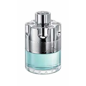 Wanted Tonic, EdT