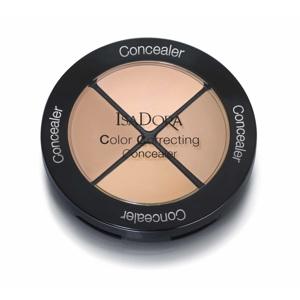 Color Correction Concealer