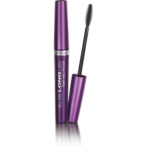 All Day Long Lash Mascara
