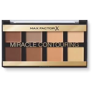 Miracle Contouring Kit Universal