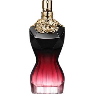 La Belle Le Parfum, EdP
