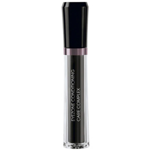 Conditioning Care Complex, 8ml