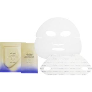 Vital Perfection LiftDefine Radiance Face Mask