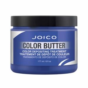 Color Butter Blue, 177ml