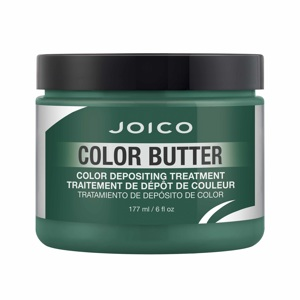 Color Butter Green, 177ml