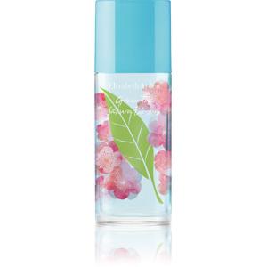 White Tea Sakura Blossom, EdT