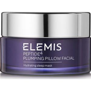 Peptide4 Plumping Pillow Facial, 50ml