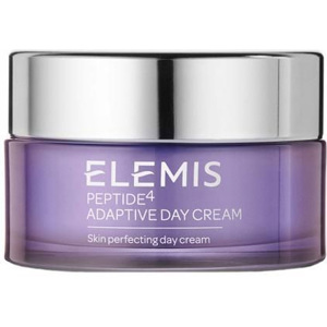 Peptide4 Adaptive Day Cream, 50ml