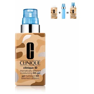 iD Dramatically Different  BB-Gel + Pores & Uneven Texture,