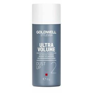 StyleSign Ultra Volume Dust Up 2, 10gr