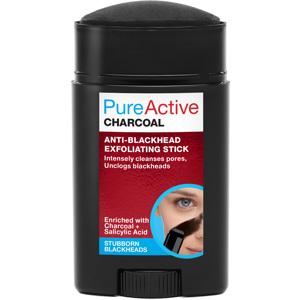Pure Active Anti-blackhead Exfoliating Stick, 50ml