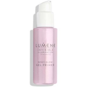 Invisible Illumination Dewy Glow Gel Primer, 30ml