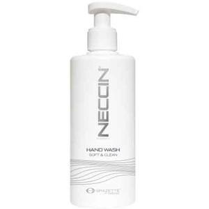 Neccin Hand Wash, 300ml