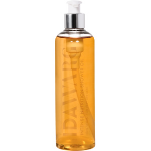 Intense Nutrition Shower Oil, 250ml