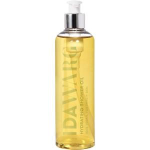 Hydrating Shower Oil, 250ml