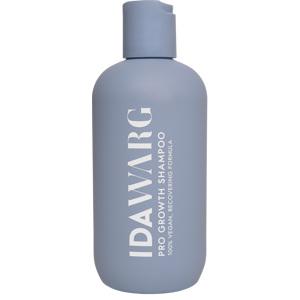 Pro Growth Shampoo, 250ml