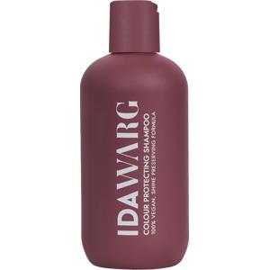 Colour Protecting Shampoo, 250ml