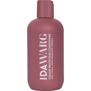Colour Protecting Conditioner, 250ml